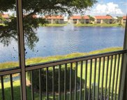 2437 Millcreek Ln Unit 204, Naples image
