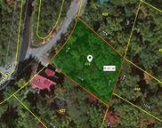 Lot 428 Ski View Lane, Sevierville image