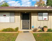 810 Washington Unit #F, Escondido image