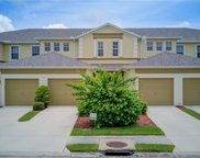14718 Calusa Palms DR Unit 202, Fort Myers image