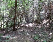 20  AC- Clear Creek Rd, Placerville image