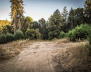 2540 Sparrow Valley Rd, Aptos image
