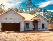 4258 Congressional Drive, Myrtle Beach image