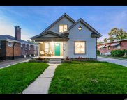 651 E Downington Ave, Salt Lake City image