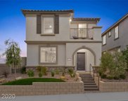 10578 Sariah Skye Avenue Unit #lot 81, Las Vegas image