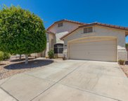 19504 N 66th Avenue, Glendale image