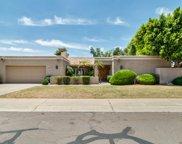 16242 N 63rd Street, Scottsdale image