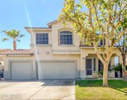 1033 Cat Creek Court, Henderson image