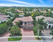 651 Sweet Bay Ave, Plantation image