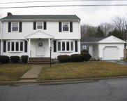 27 Bicentennial WY, North Providence image