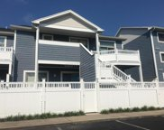 201 S Heron Dr Unit 8e1, Ocean City image