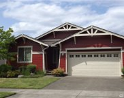 8320 Bainbridge Lp NE, Lacey image