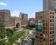 110 Broad Street Unit 403, Boston image