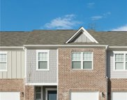 2044 Wildflower Way Unit 19, Conyers image