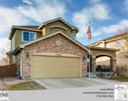 10236 East 113th Avenue, Commerce City image