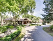 7 High Road, Inver Grove Heights image