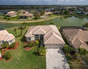 926 Tropical Bay CT, Naples image