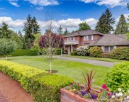 17710 159th Ave NE, Woodinville image