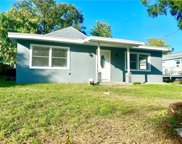 11104 Hackney Drive, Riverview image