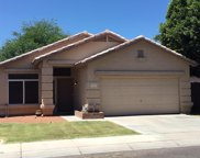 3580 S Hollyhock Place S, Chandler image