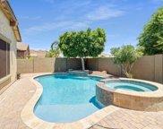 5547 W Buckhorn Trail, Phoenix image