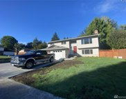 33123 36th Ave SW, Federal Way image