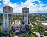 610 W Las Olas Blvd Unit #1819N, Fort Lauderdale image