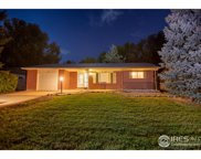 2432 Crabtree Dr, Fort Collins image