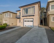 789 Beechwood Dr, Daly City image