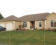 51642 Windyridge Court, South Bend image