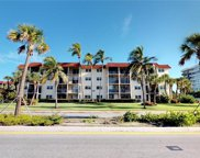925 Beach Road Unit 411, Sarasota image