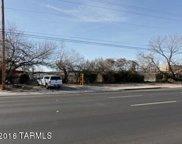 3220 E Ajo Unit #1, Tucson image