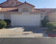 7803 Settlers Ridge Lane, Las Vegas image