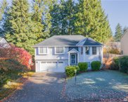 8917 172nd St Ct E, Puyallup image