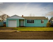 468 S 52ND  ST, Springfield image