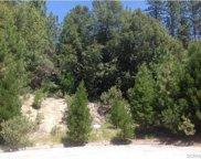 2 Koso Nobe, North Fork image