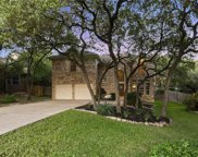 6500 W Orchard Hill Dr, Austin image