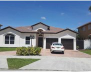 5950 SW 157th Pl, Kendall image