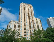 2550 North Lakeview Avenue Unit S1503, Chicago image