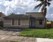 19322 Sw 119th Ct, Miami image