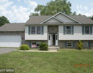 537 CHARLES STREET, Perryville image