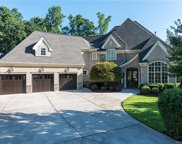 121  Chesterwood Court, Mooresville image