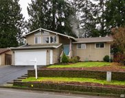 17515 Brook Blvd, Bothell image