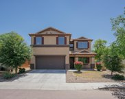 2129 S 101st Drive, Tolleson image