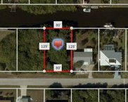 18554 Ayrshire Circle, Port Charlotte image