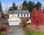 14706 148th Street E, Orting image