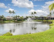 2251 Island Cove Cir, Naples image