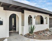 741 S Edgewater Drive, Mesa image