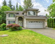 3318 Robson Drive, Coquitlam image