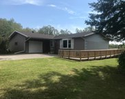 41754 Scenic Highway, Bovey image